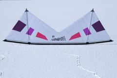 Feb.06.2011MK ZEN on snow.jpg