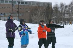 Feb.06.2011 from left YASU KAZU CHIAKI  MK  .jpg