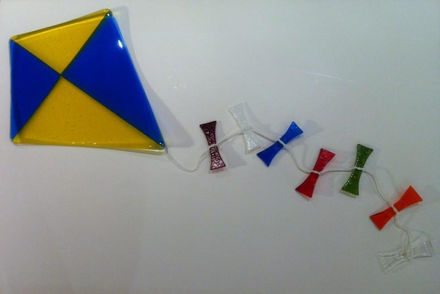 Kite details