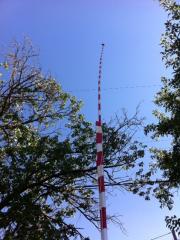 Pole2B