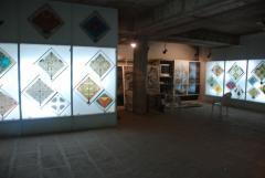 Ahmedabad Kite Museum