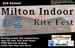 Milton Indoor copy