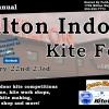 Milton Indoor copy