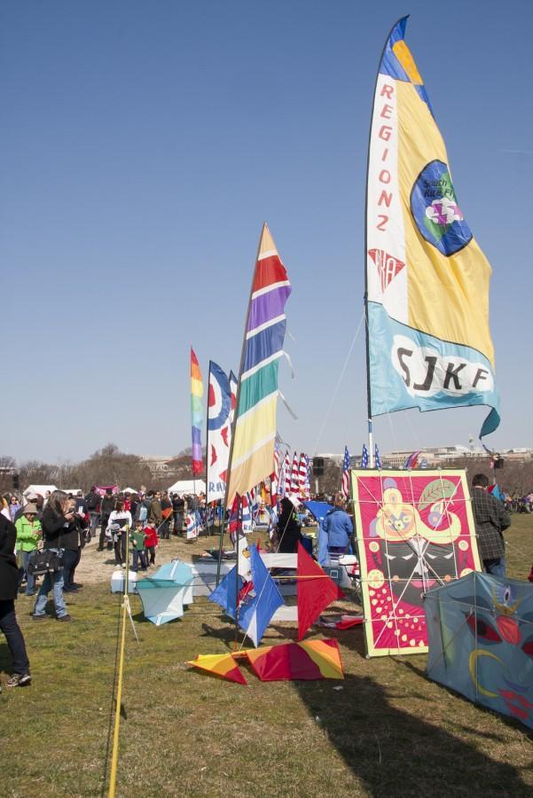 SJKF Camp at Blossom Kite Festival 2013 with Ben.jpg