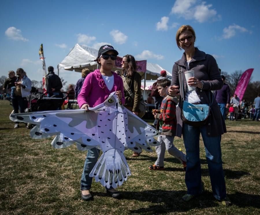 CB 2013 - Kites in the Crowd.jpg