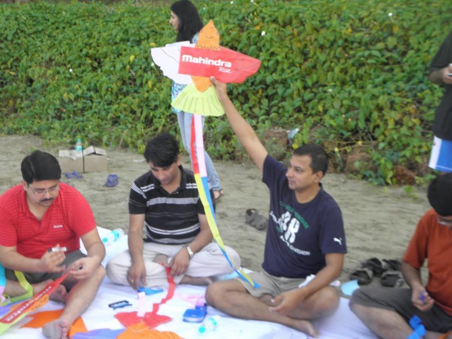 Kite Designing.JPG