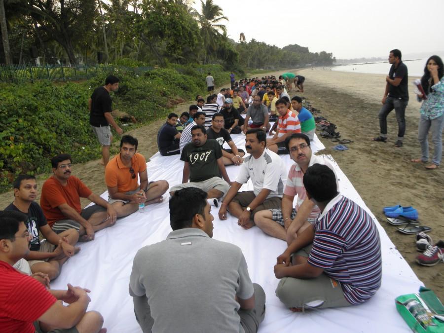 Kite Flyers india.JPG