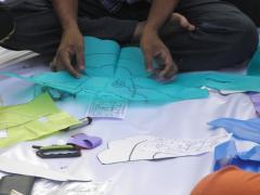 Kite Branding