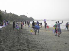 Kite Club Ahmedabad (2)