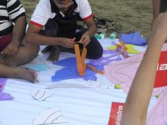 How To Make Kites