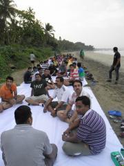 Kite Club India