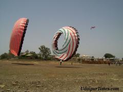 kites1   Copy