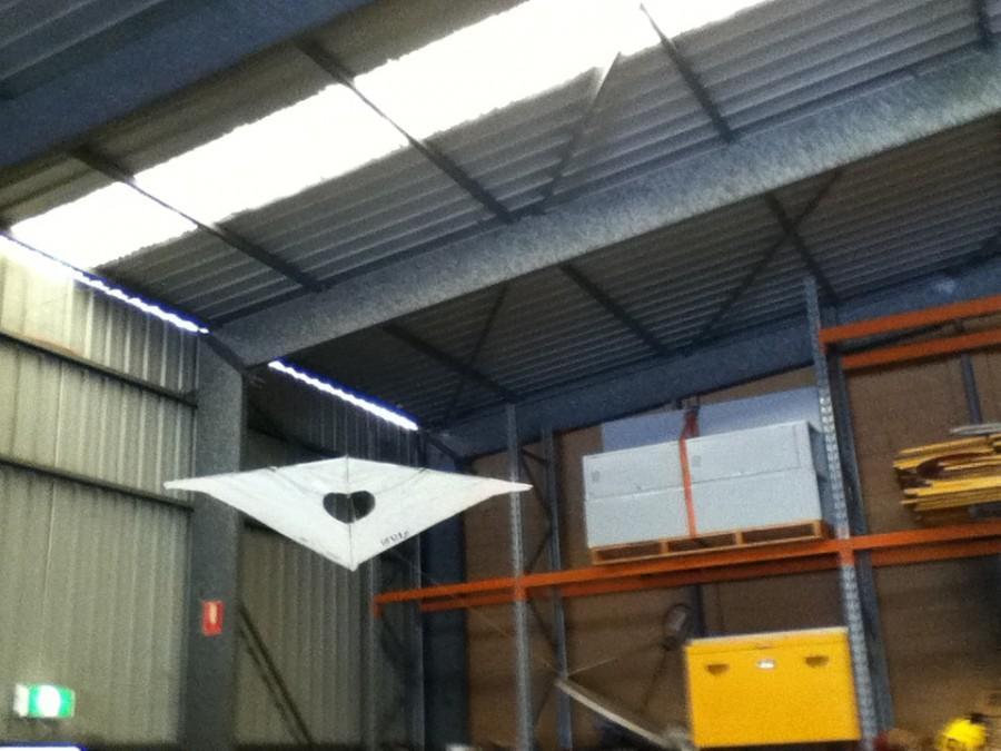 iFlite Factory