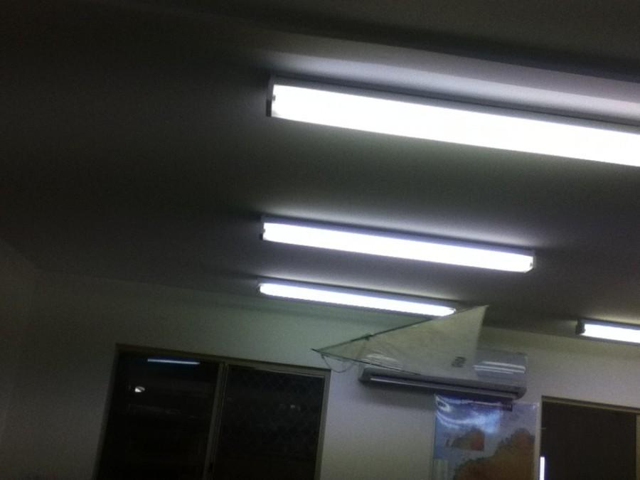 iFlite Office 01
