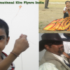 Kite World Records India