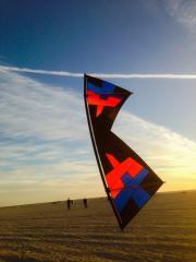 zero1199 kites