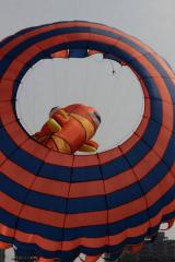 Pune Kite Festival 2014 by Royal Kite Flyers Club