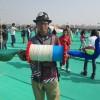 Paavan Solanki - Kite Flyers Club India