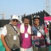 Rajesh Nair - Sandesh Kaddi