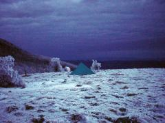 12 13 03 ethereal Ice camp
