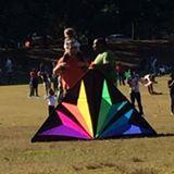 Atlanta Kite Festival