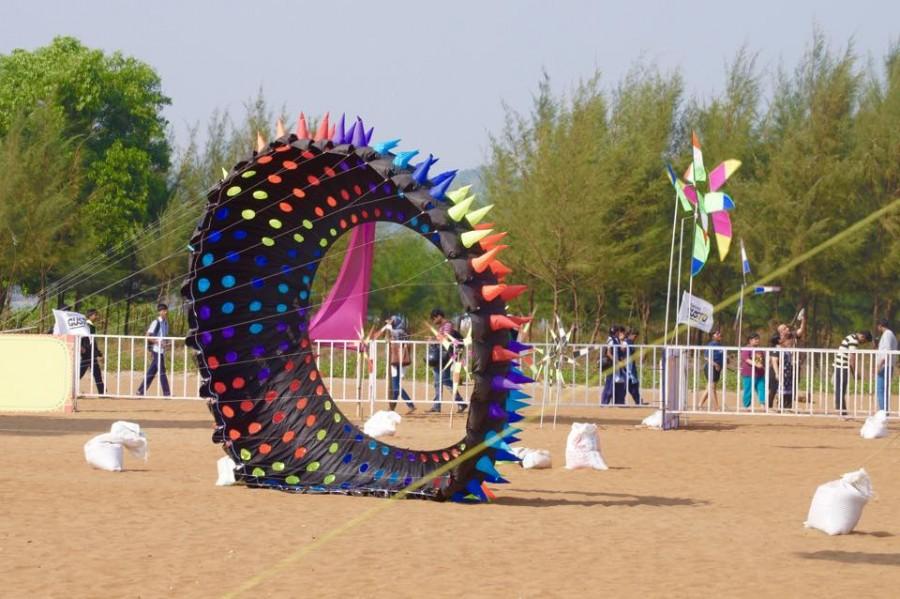 Royal Kite Flyres Club India
