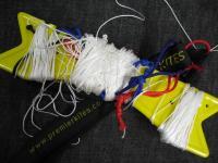 post-4670-0-54412900-1393860358_thumb.jp