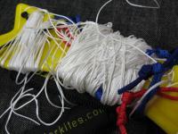 post-4670-0-81497300-1393860384_thumb.jp