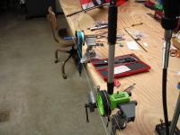 line measuring rig.jpg