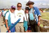 Shultzie_The_MADDY_clan_and_our_beloved_Corey_Jensen..leader_of_our_dearly_beloved_kite_krazzees.jpg