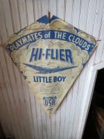 Hi Flier little boy.jpg