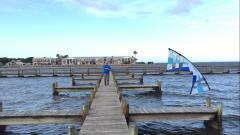 2015 Florida Trip