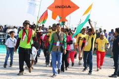 International_Kite_Festival_2015_Paavan_Solanki_Kite_Flyers_Club_India.jpg