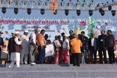 Interntional_Festival_2016_Anandiben_Patel.jpg