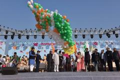 Opening_function_International_Kite_Festival_2016_Kite_Club_India.jpg