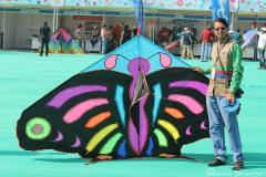 Paavan_Solanki_International_Kite_Flyers_Club_India.jpg