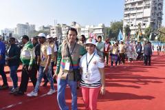 Paavan_Solanki_Royal_Kite_Flyers_Club_India_IKF.jpg