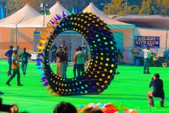 Ring_Kite_Royal_Kite_Club_Ahmedabad_Gujarat.jpg