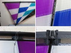 Vertical details