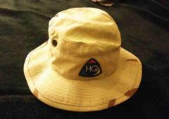 HQ Hat