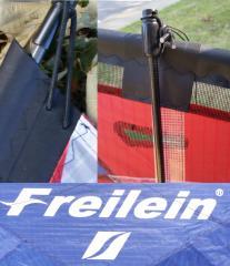 Freilein