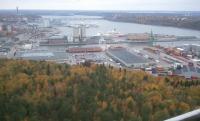 mini-harbour.jpg
