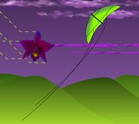 kiteOrchidDream.png