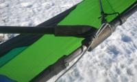 mini-slidingLE-clips.jpg