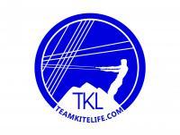TKL logo v3b.jpg