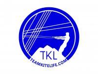 TKL logo v3c.jpg