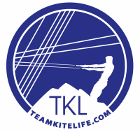 TKL logo v3.png
