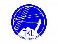 TKL-logo-v3a.jpg