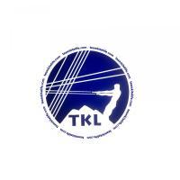 TKLJB2.jpg