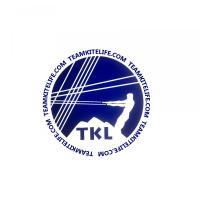 TKLJB4.jpg
